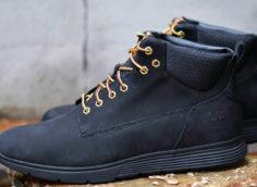 мужская обувь uk
