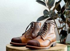 обувь США женская