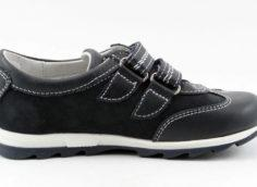 обувь скороход