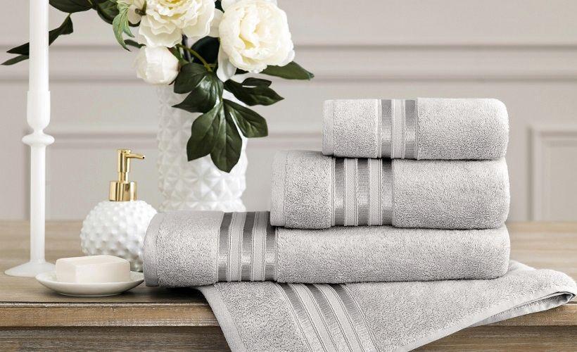 выбор полотенца